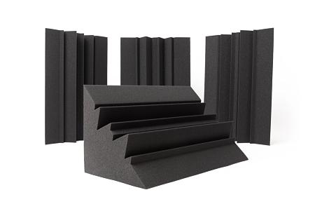 Audio Foam Basstrap S30