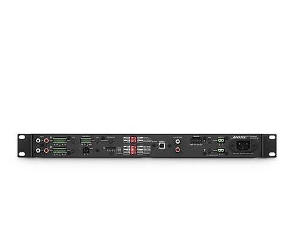 Amplificador Bose IZA 2120-LZ