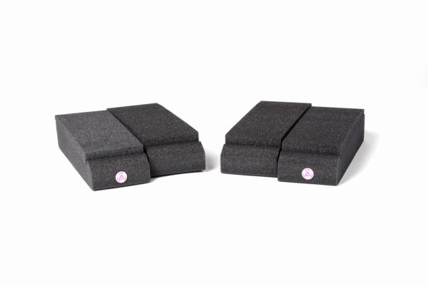 Audio Foam Pads ANL