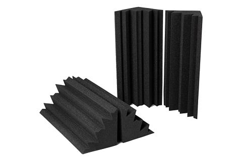 Audio Foam Basstrap S20 4Pack