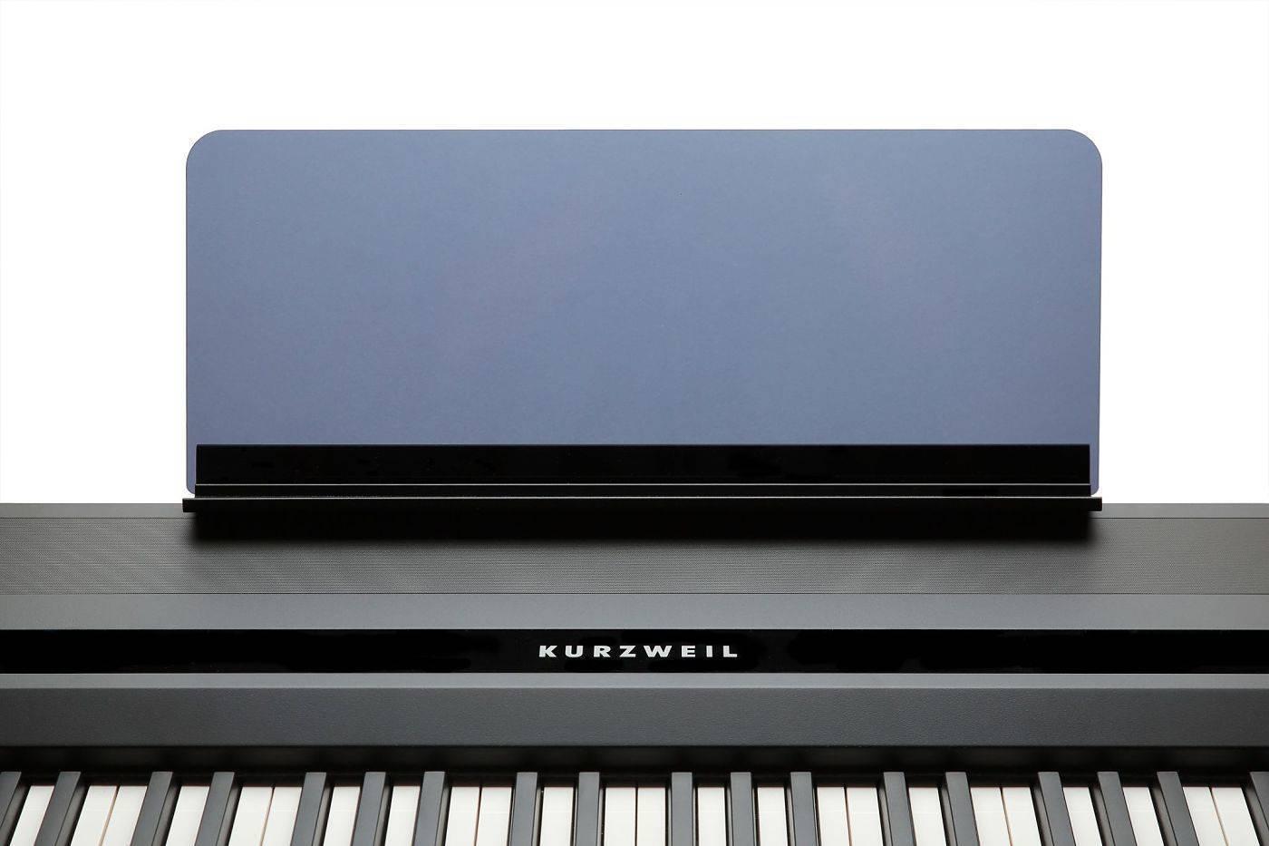 Piano Kurzweil MPS120 nuevo!