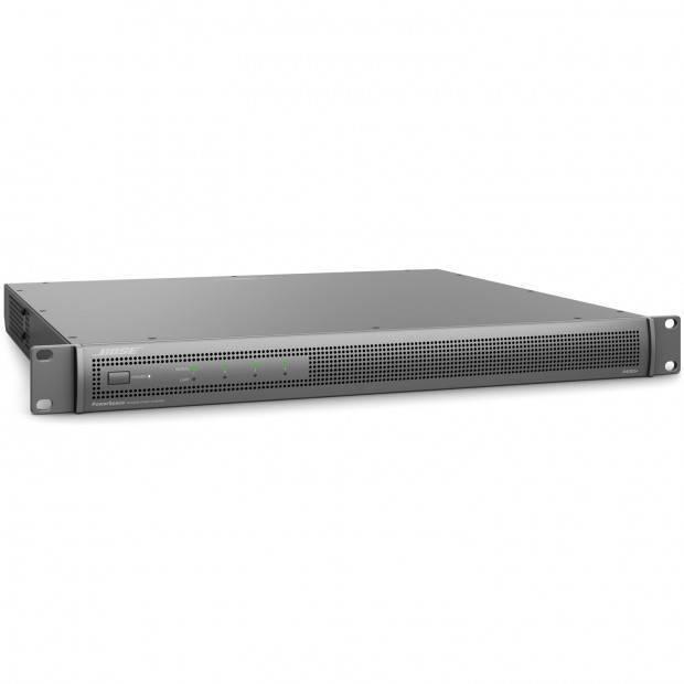 Amplificador PowerSpace  P4150+