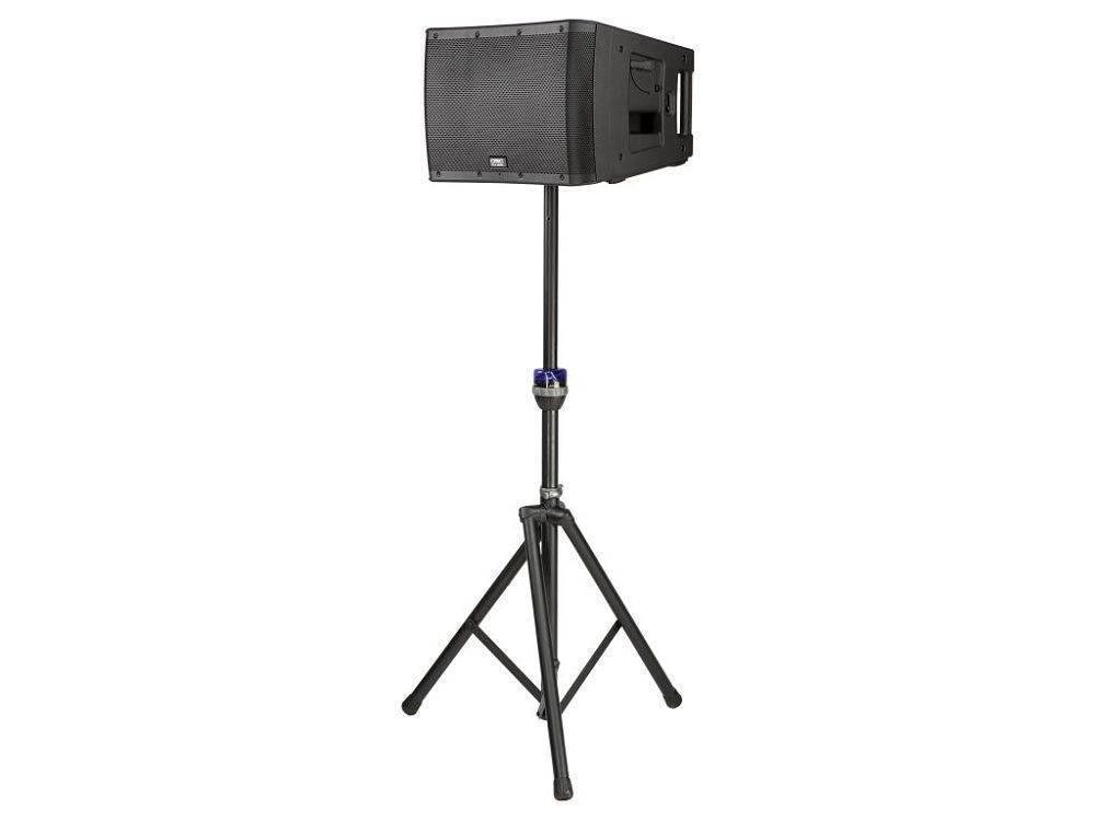 Bafle Amplificado QSC KLA12