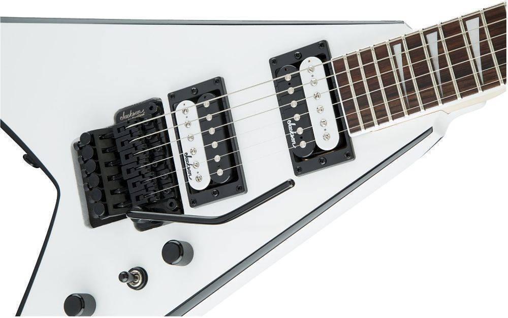 Guitarra Jackson JS Series King V JS32