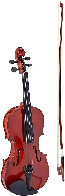 Violin Symphonic MV012L 4/4