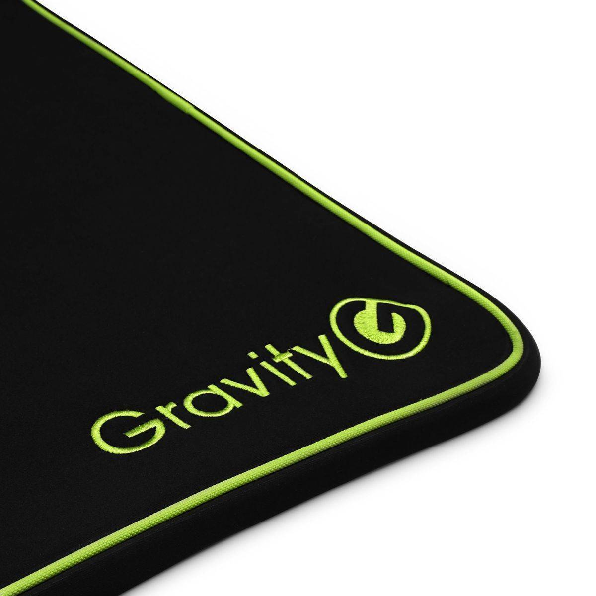 Funda Thinline para Teclado o atril Gravity