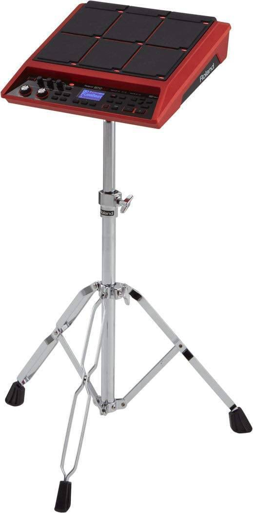 Módulo De Percusión y Sampleo SPD-SX SE