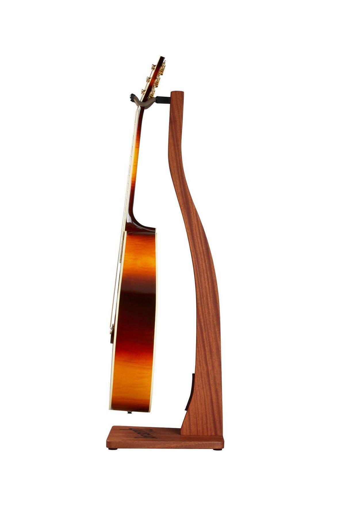 Soporte Gibson Premium para guitarra o bajo