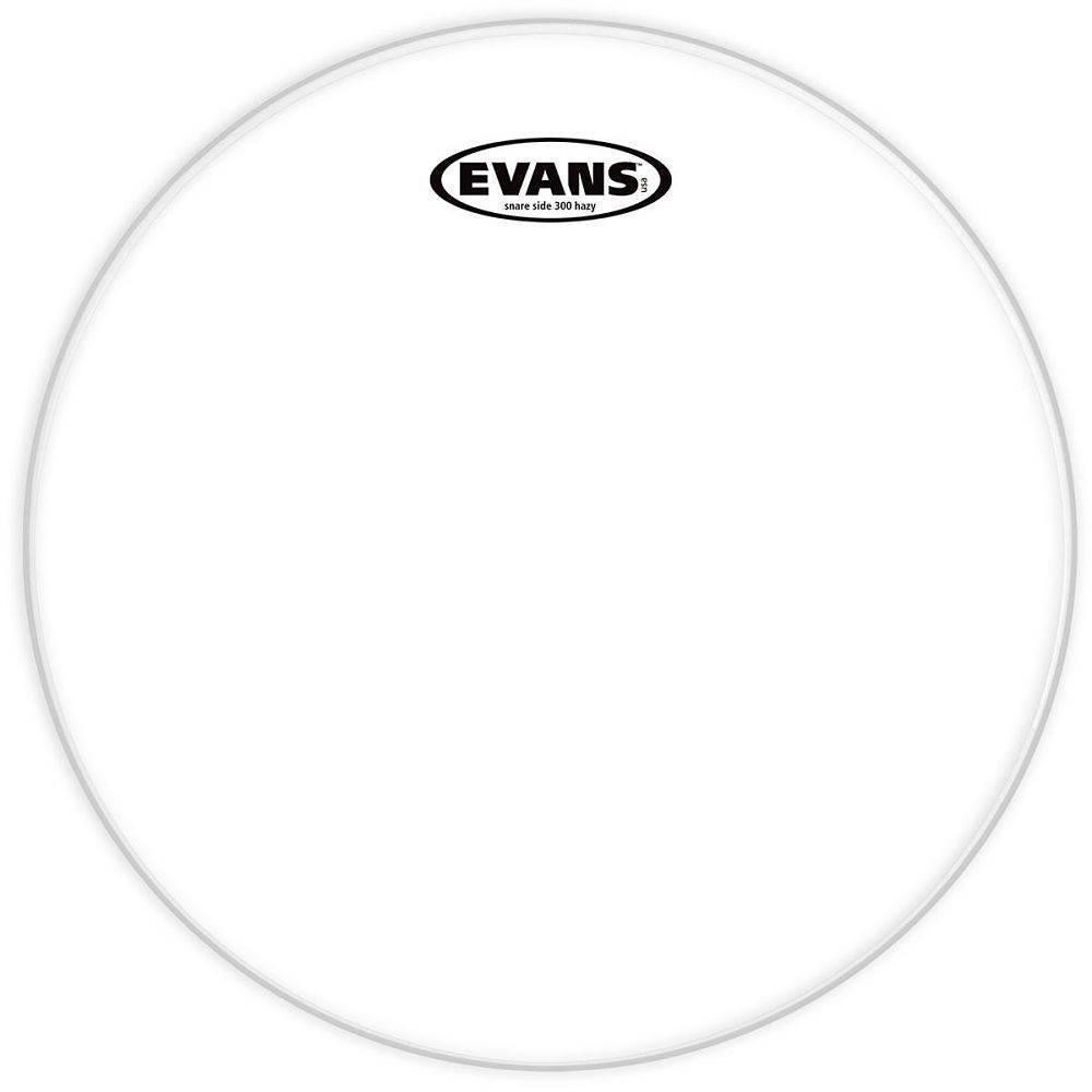 Parche Evans S13H30 13 pulgadas