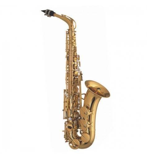 Saxofon Jupiter Profesional JAS667/69GL