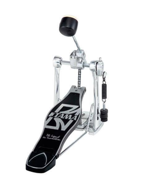 Pedal Tama Stage Master Para Bombo