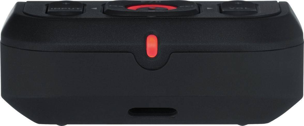Grabadora de Audio Roland Bluetooth R-07
