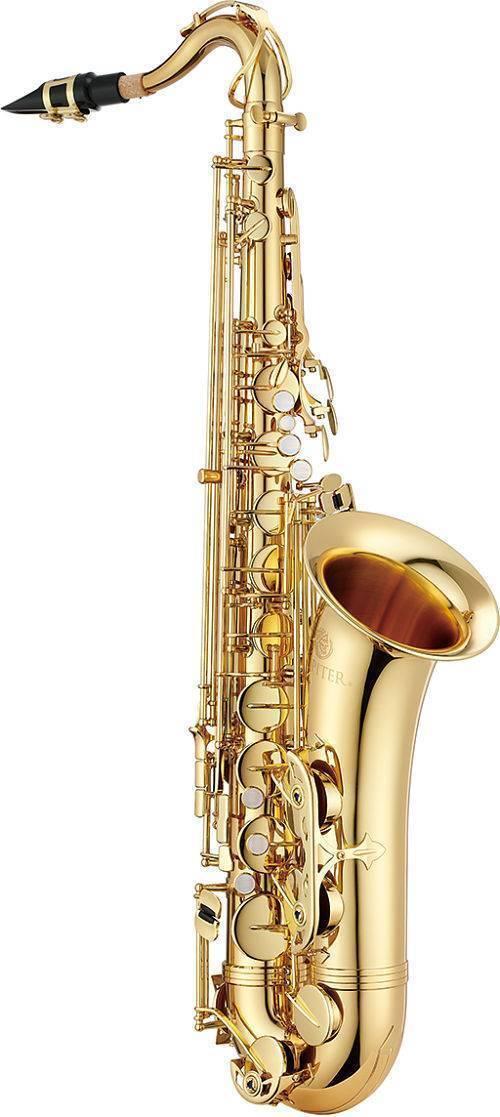 Saxofon Tenor Jupiter JTS-700