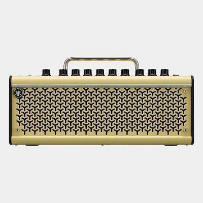 Amplificador Yamaha para guitarra con efectosTHR10IIWL