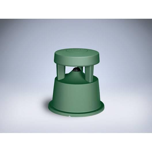 Bocina de Intemperie Bose 360P para Jardines