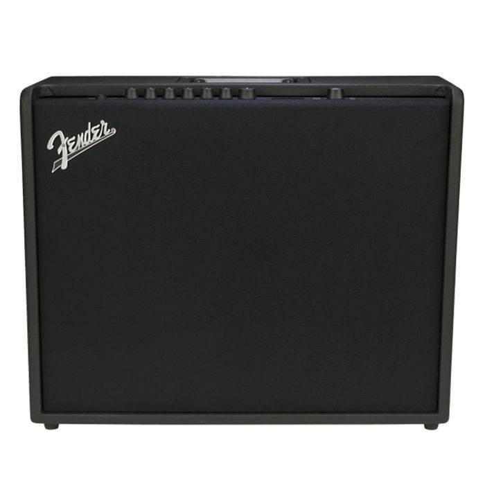 Amplificador Fender GT 200 2310300000