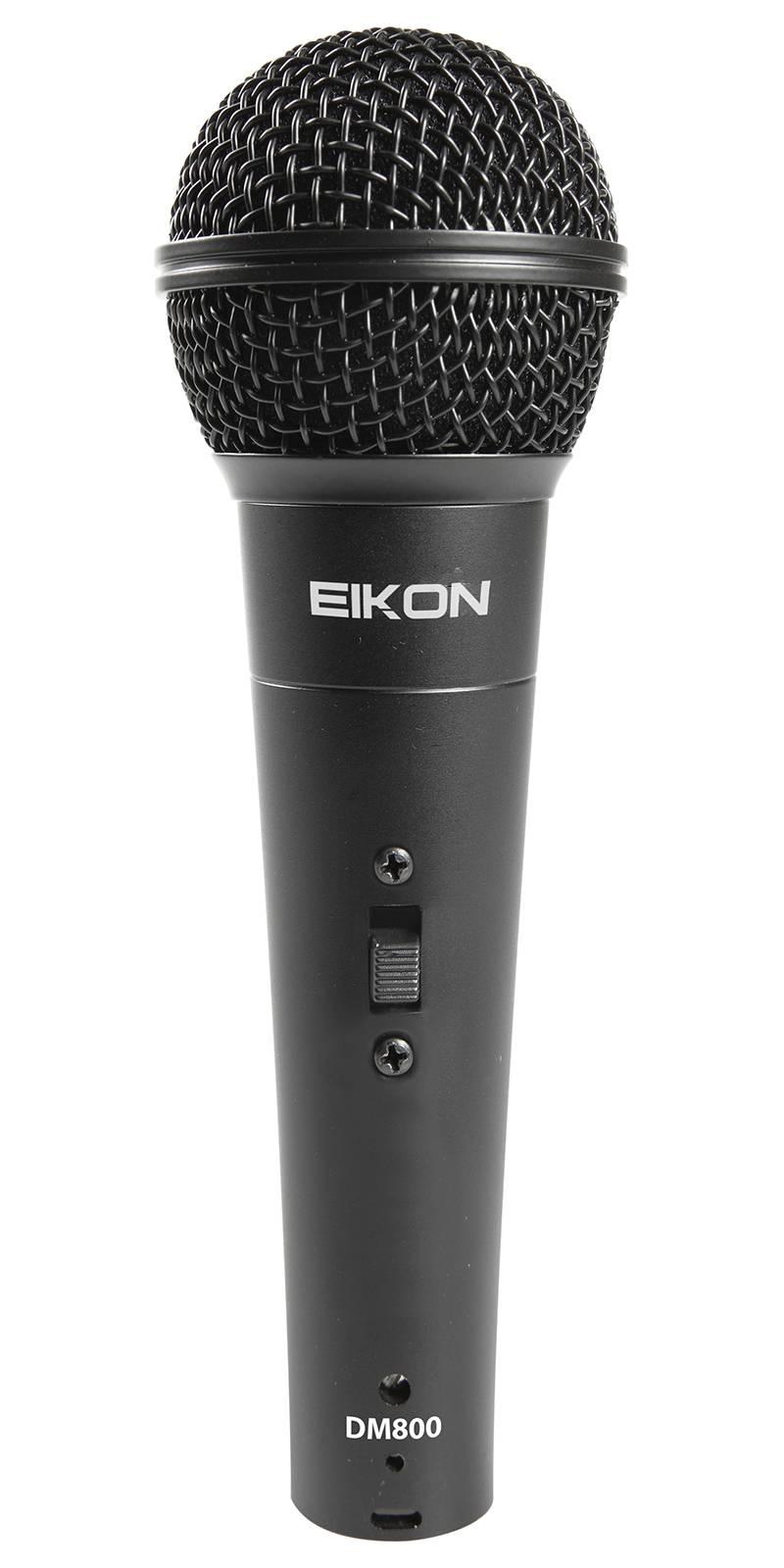 MICROFONO PROEL VOCAL MOD. DM800