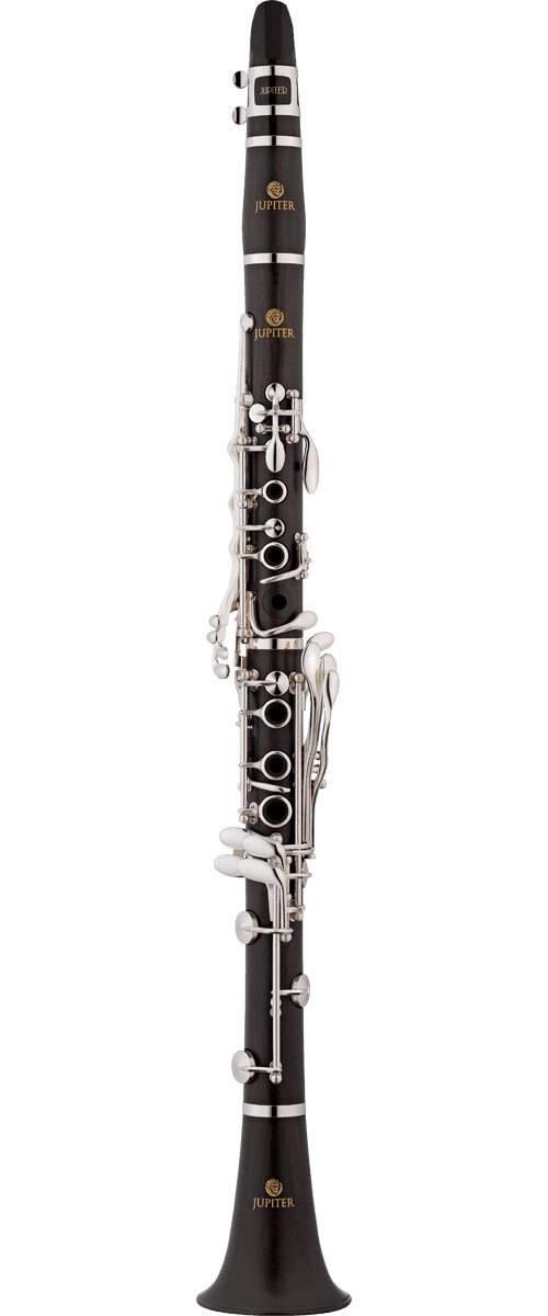 Clarinete Si Bemol Jupiter JCL1100