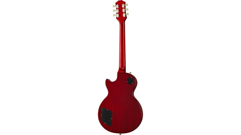 Guitarra Epiphone Les Paul Standard 50s  Heritage Cherry