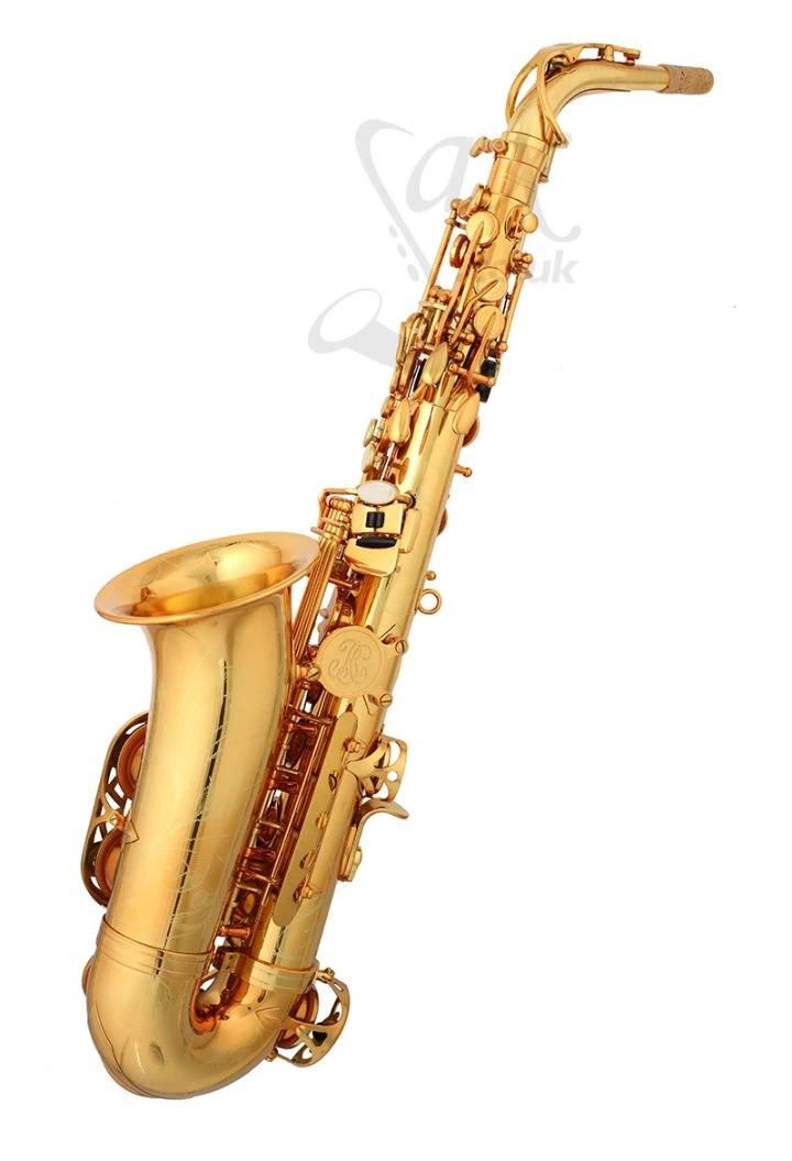 Saxofon Buffet Crampon Profesional serie 400