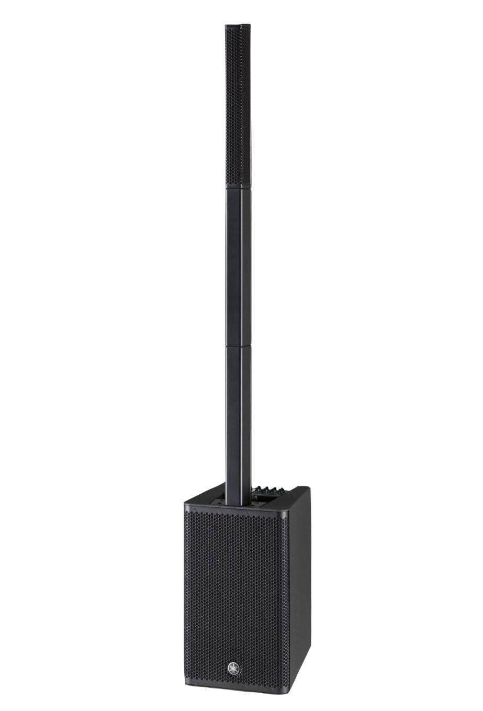 Sistema de Audio Yamaha STAGEPAS 1K