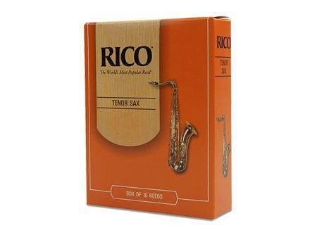 Caña saxofon tenor 2 RKA1020