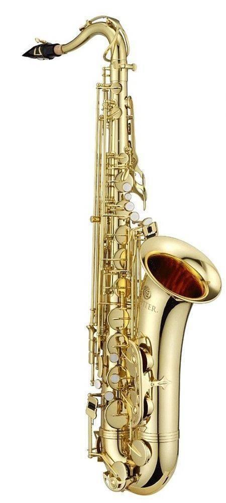 Saxofon Tenor Jupiter JTS-500A