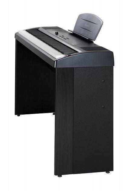 Piano atril para MPS-10 Kurzweil