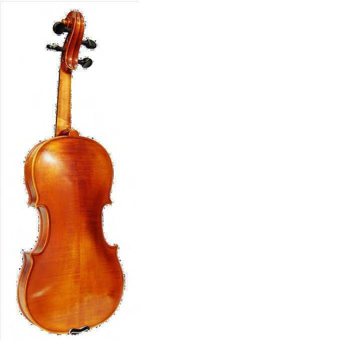 Violin Conservatorio Strunal 4/4 Stradivarius Mod. 920A B