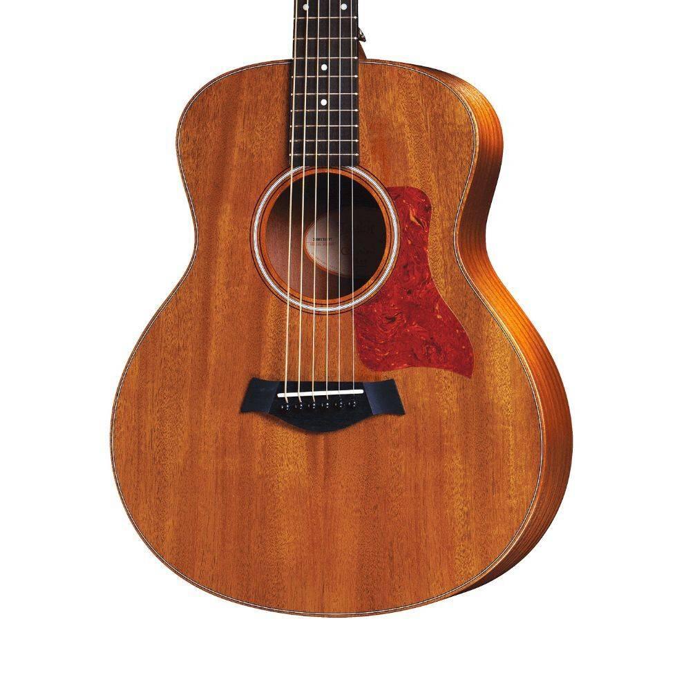 Guitarra Taylor Acustica GS-Mini Mahogany