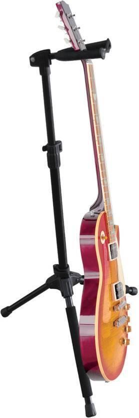 Atril para Guitarra Electrica Super Lux GS528