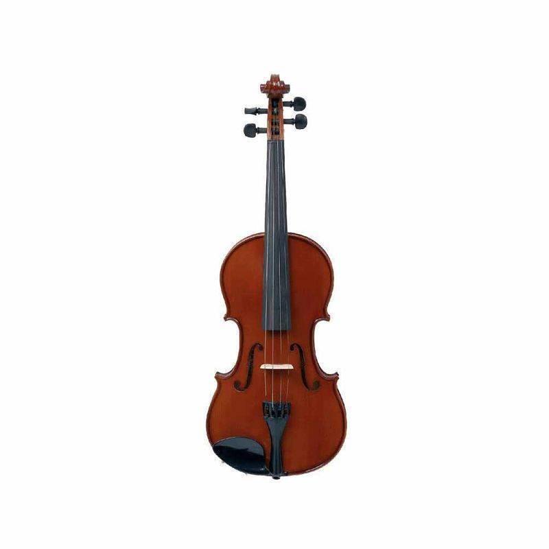 Violin Profesional Conservatorio Stradivarius 160B 4/4