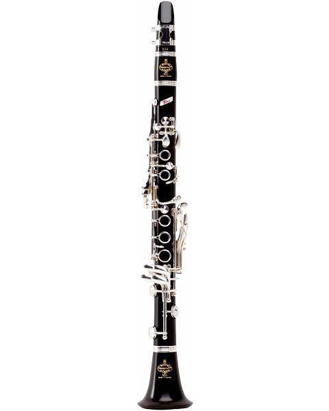 Clarinete Buffet Crampon Tosca BC1550L
