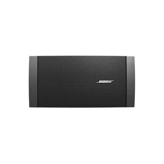 Bocina FreeSpace Bose DS 16S de Pared