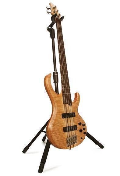 Stand Starfish SS-0100 para guitarra Activo Pasivo