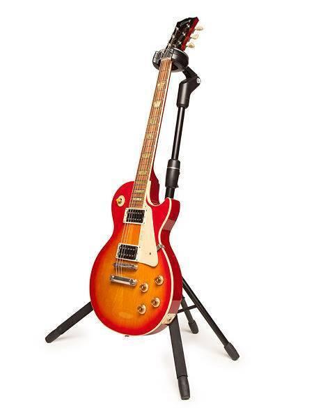 Stand Starfish SS-0102 para guitarra Activo