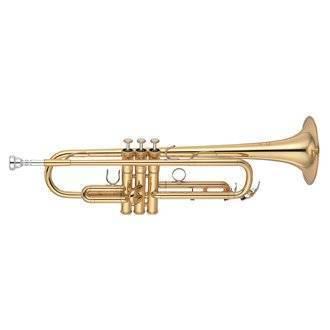Trompeta Yamaha YTR-8310Z