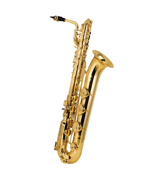 Saxofon Baritono Century CNSX013
