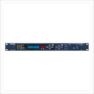 Procesador Multiefectos Yamaha