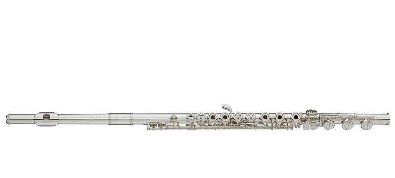 Flauta Transversal Yamaha YFL-382H