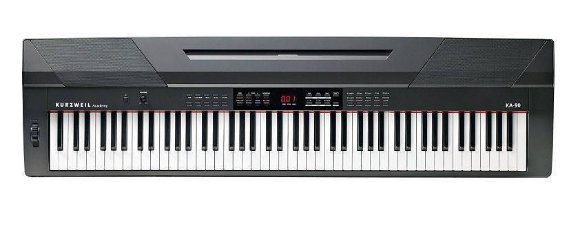 Piano Kurzweil KA90