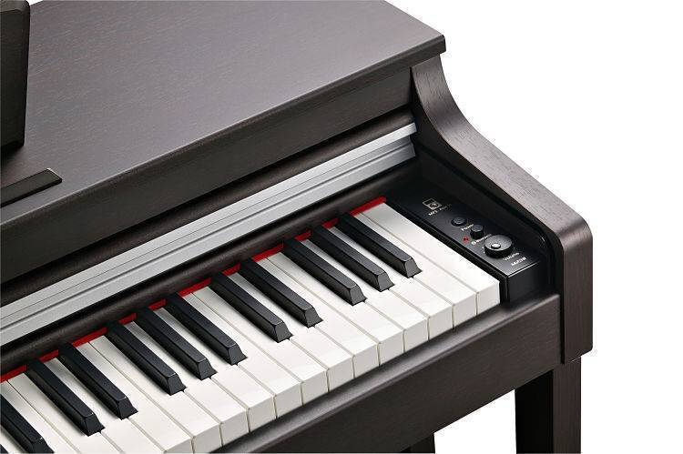 Piano Kurzweil M230 (Bluetooth)