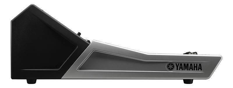 Yamaha TF5,