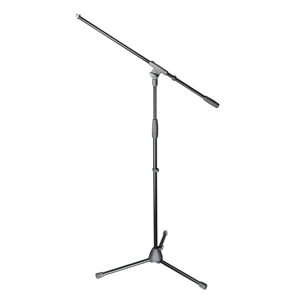 Stand LD Systems para Micrófono con Boom S5BE