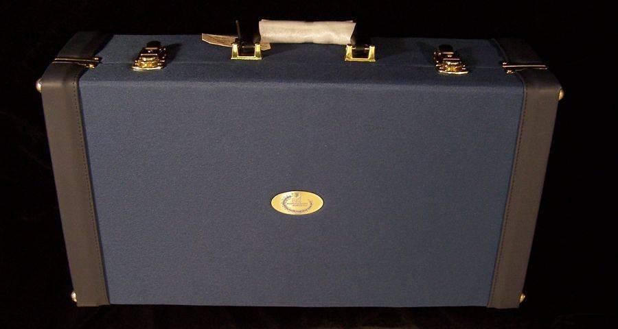 Trompeta Challenger I B &S BS3137-2-0W