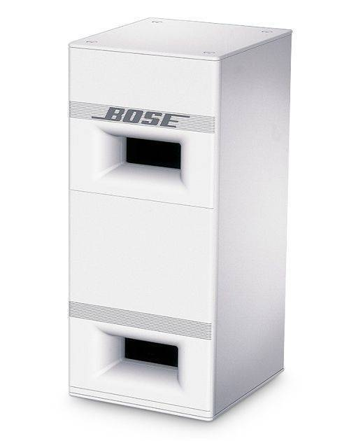 Subwoofer Panaray Bose 502B