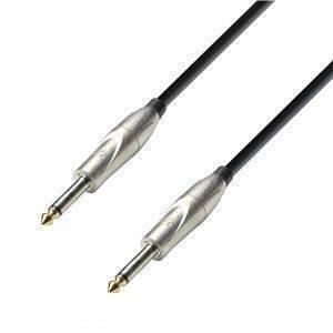 Cable de Instrumento de plug a plug 9 metros