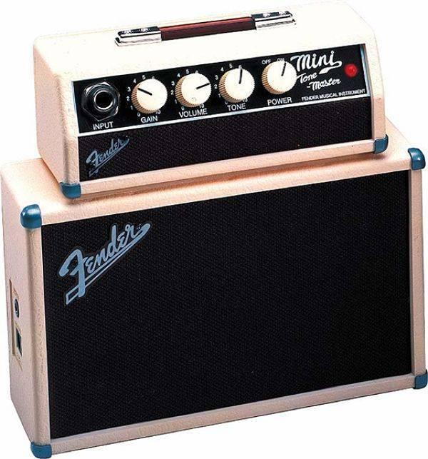 Estuche Fender Deluxe Molded Strat o Tele