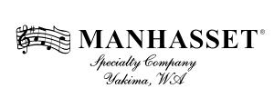 manhasset logo