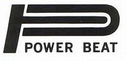 power beat logo